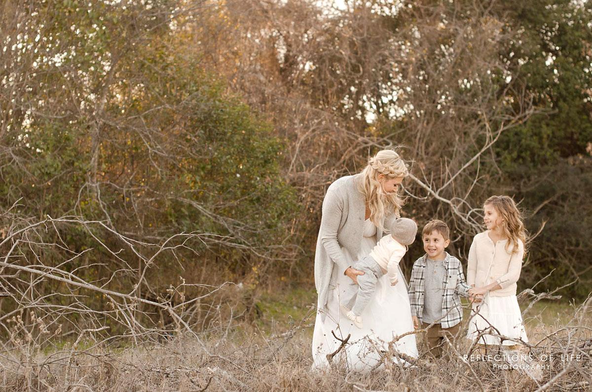 niagara-family-photographer (9).jpg