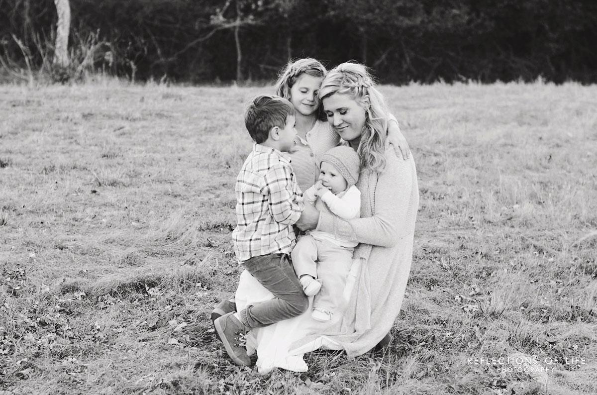 niagara-family-photographer (15).jpg