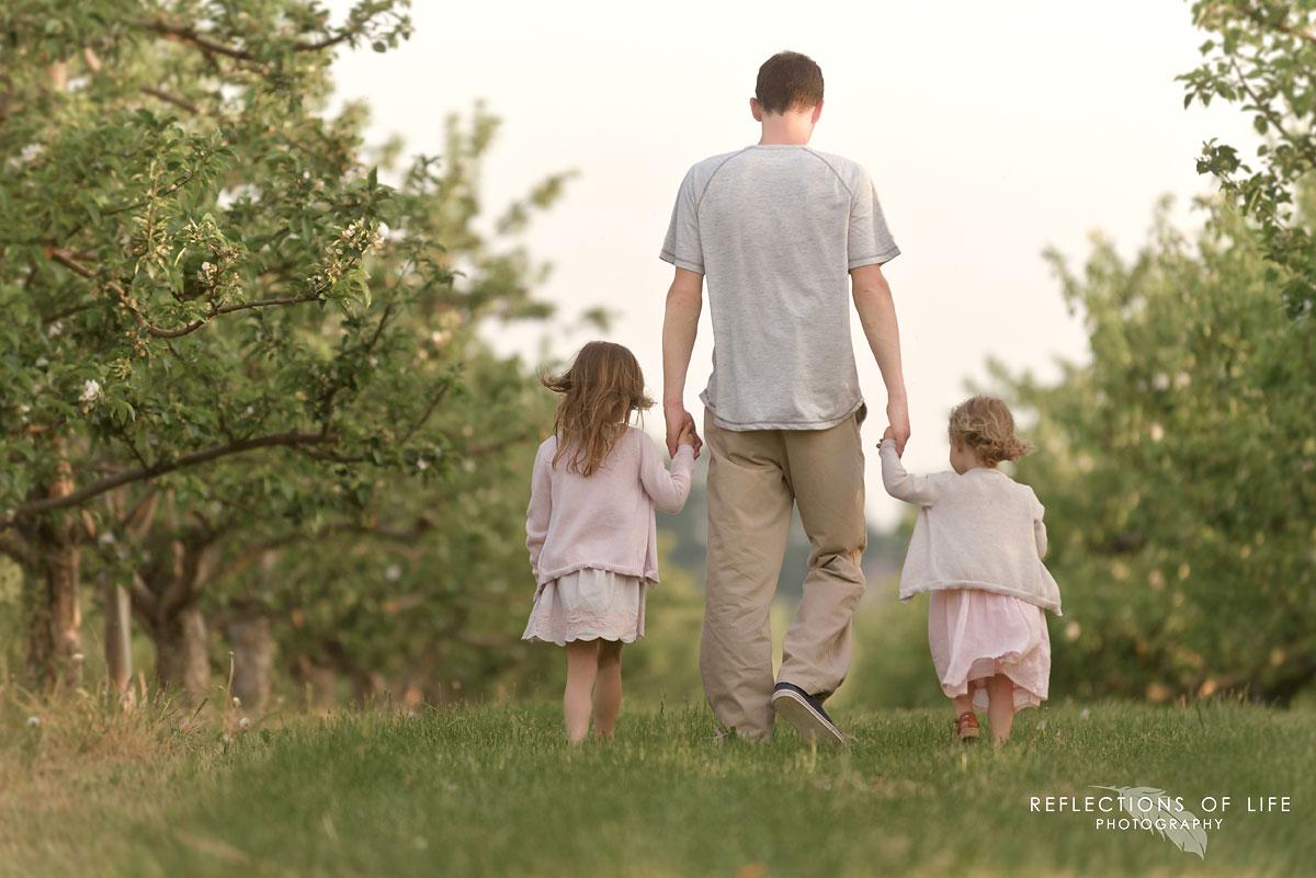 niagara-on-family-photographer (8).jpg