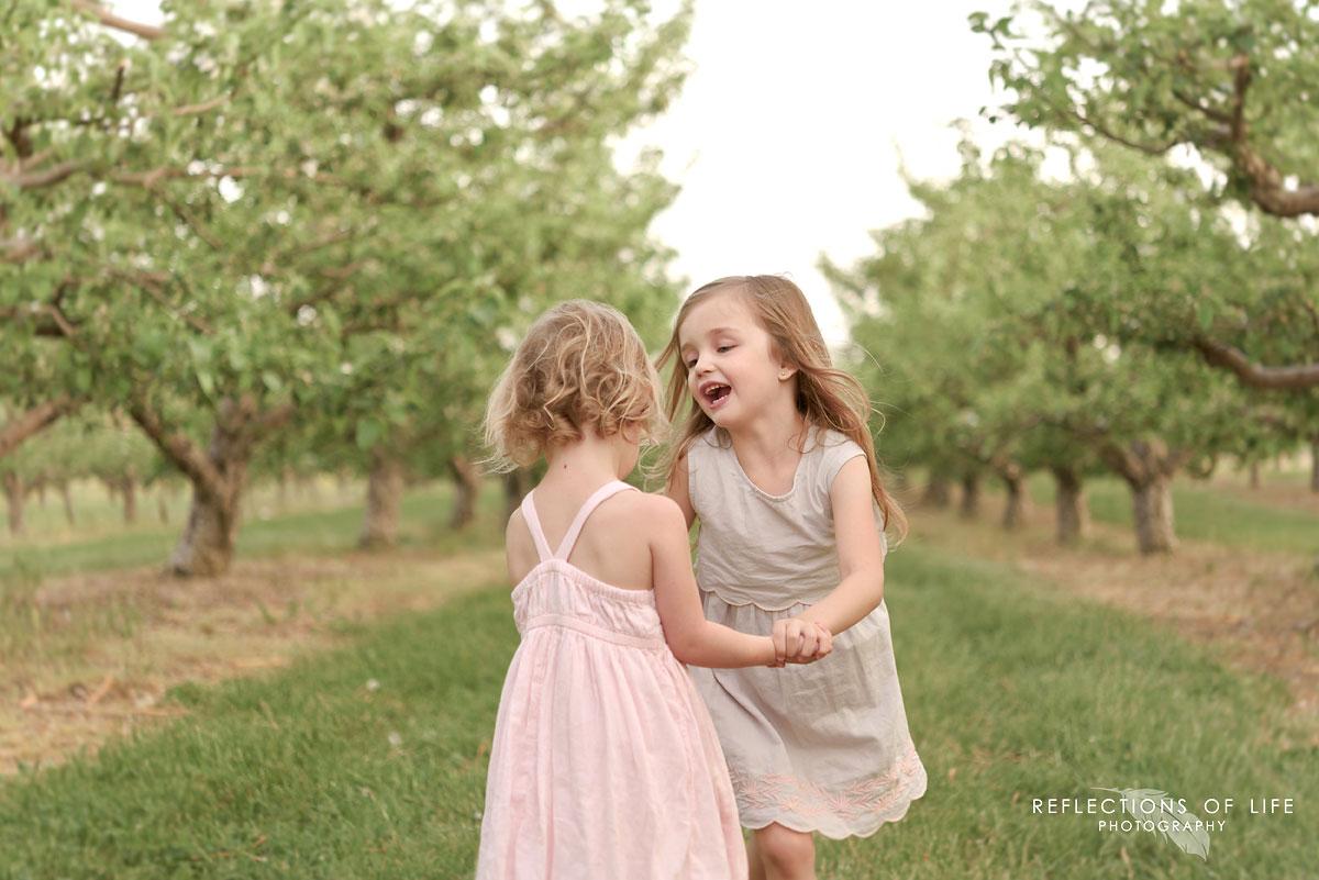 niagara-on-family-photographer (12).jpg