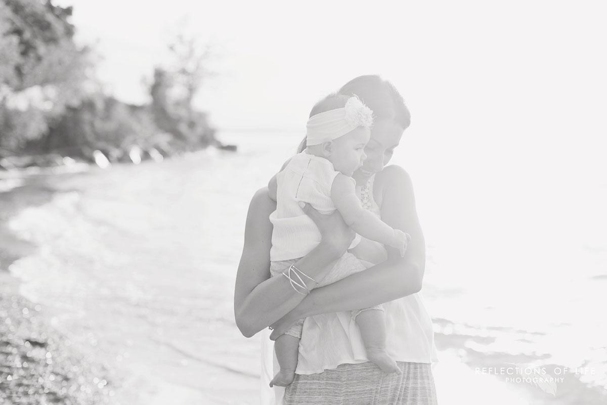 niagara-baby-photographer (2).jpg