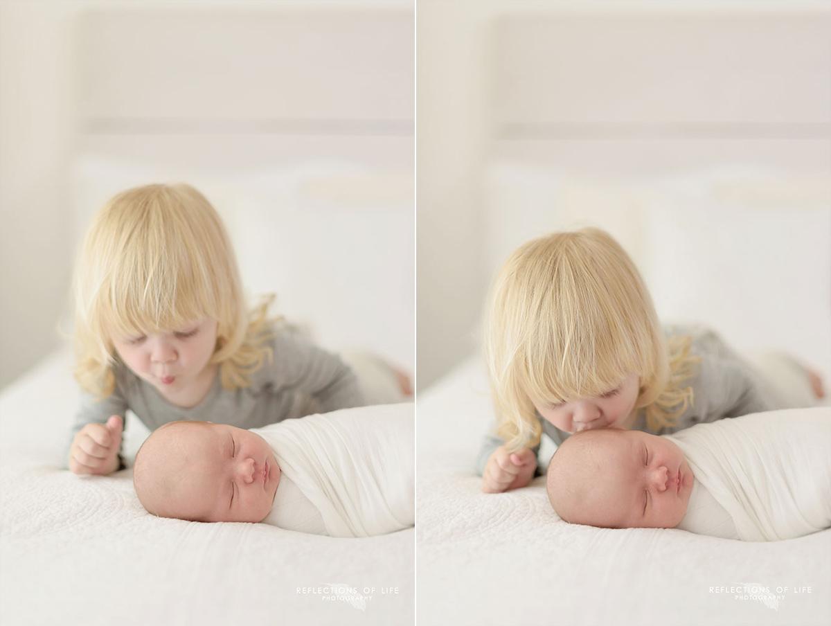 niagara-on-newborn-photographer (2).jpg