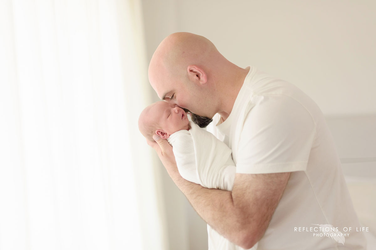 niagara-on-newborn-photographer (7).jpg