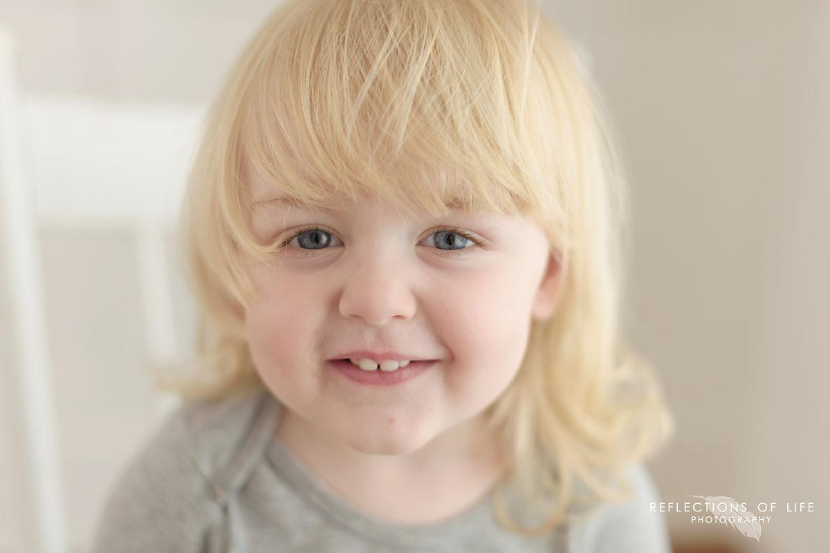 niagara-on-newborn-photographer (30).jpg