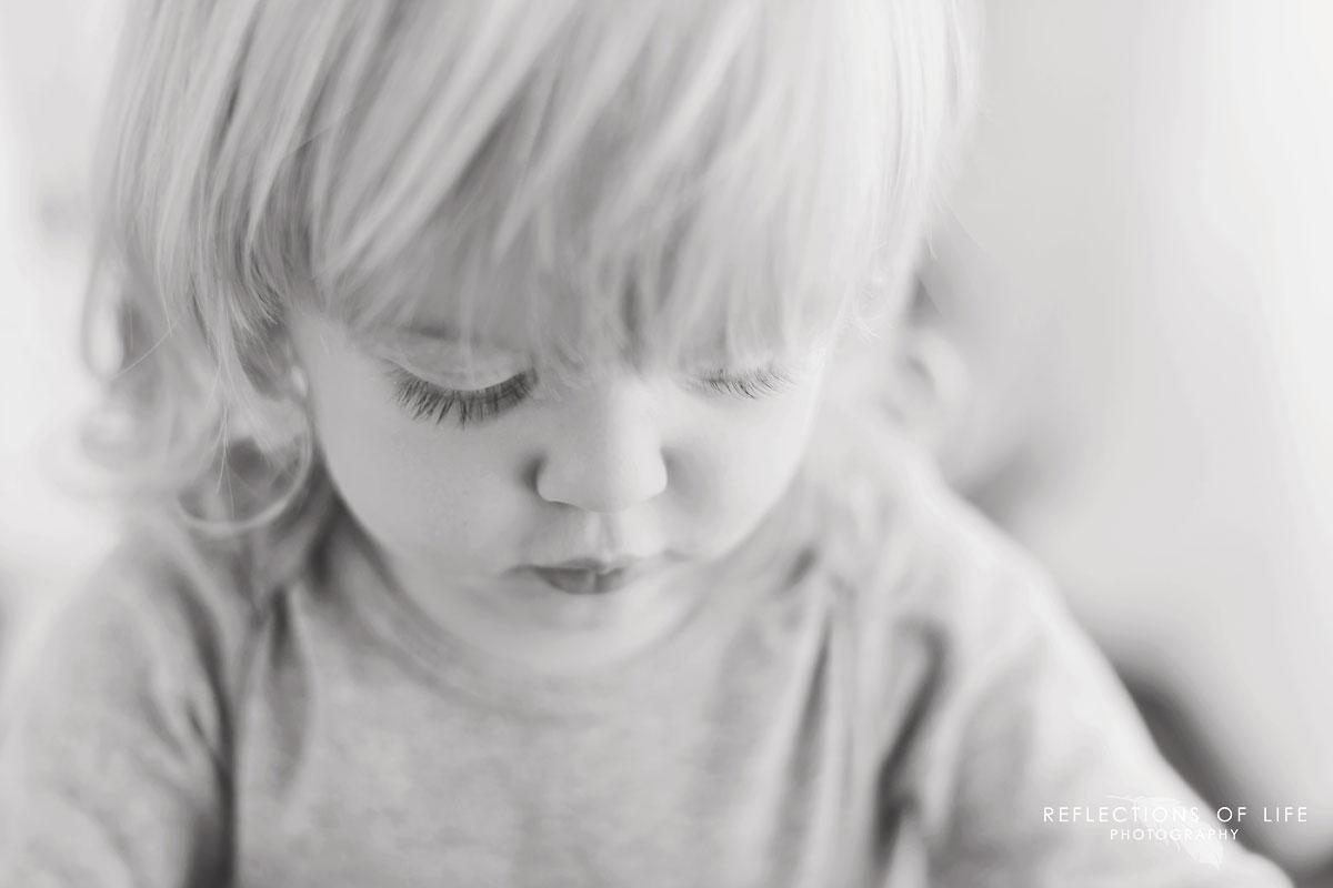 niagara-on-newborn-photographer (32).jpg