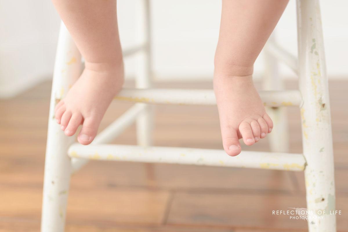 grimsby-newborn-photographer (4).jpg
