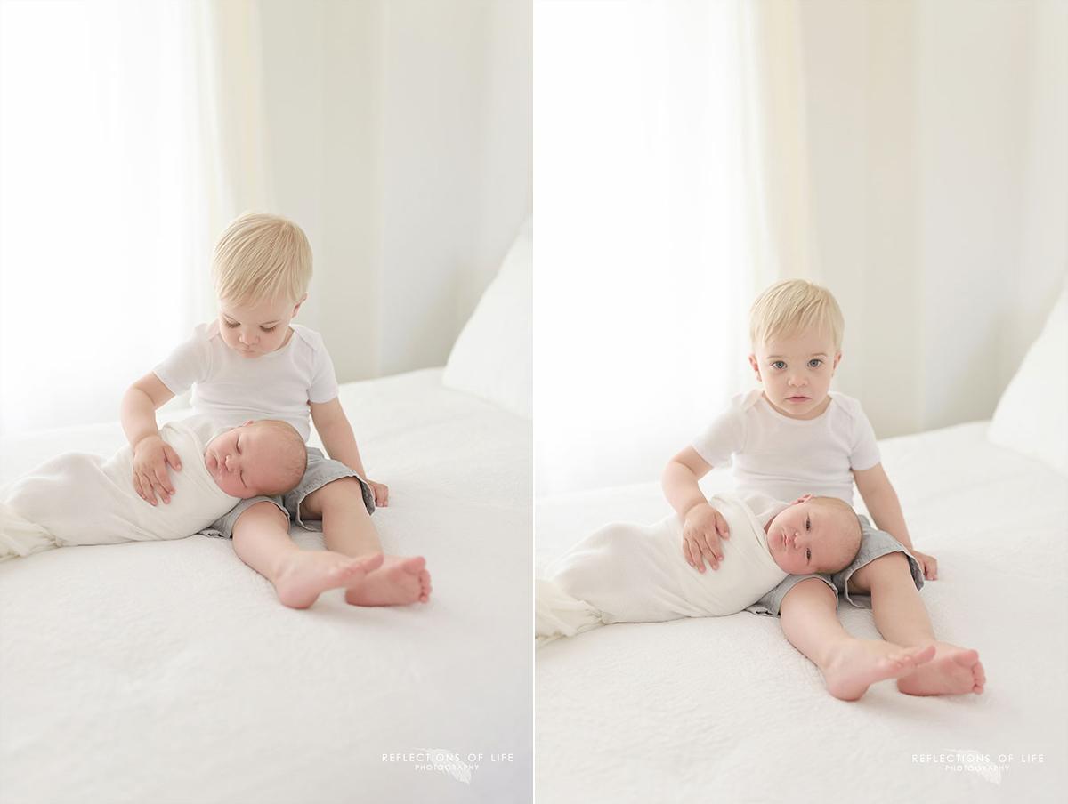 grimsby-newborn-photographer (19).jpg