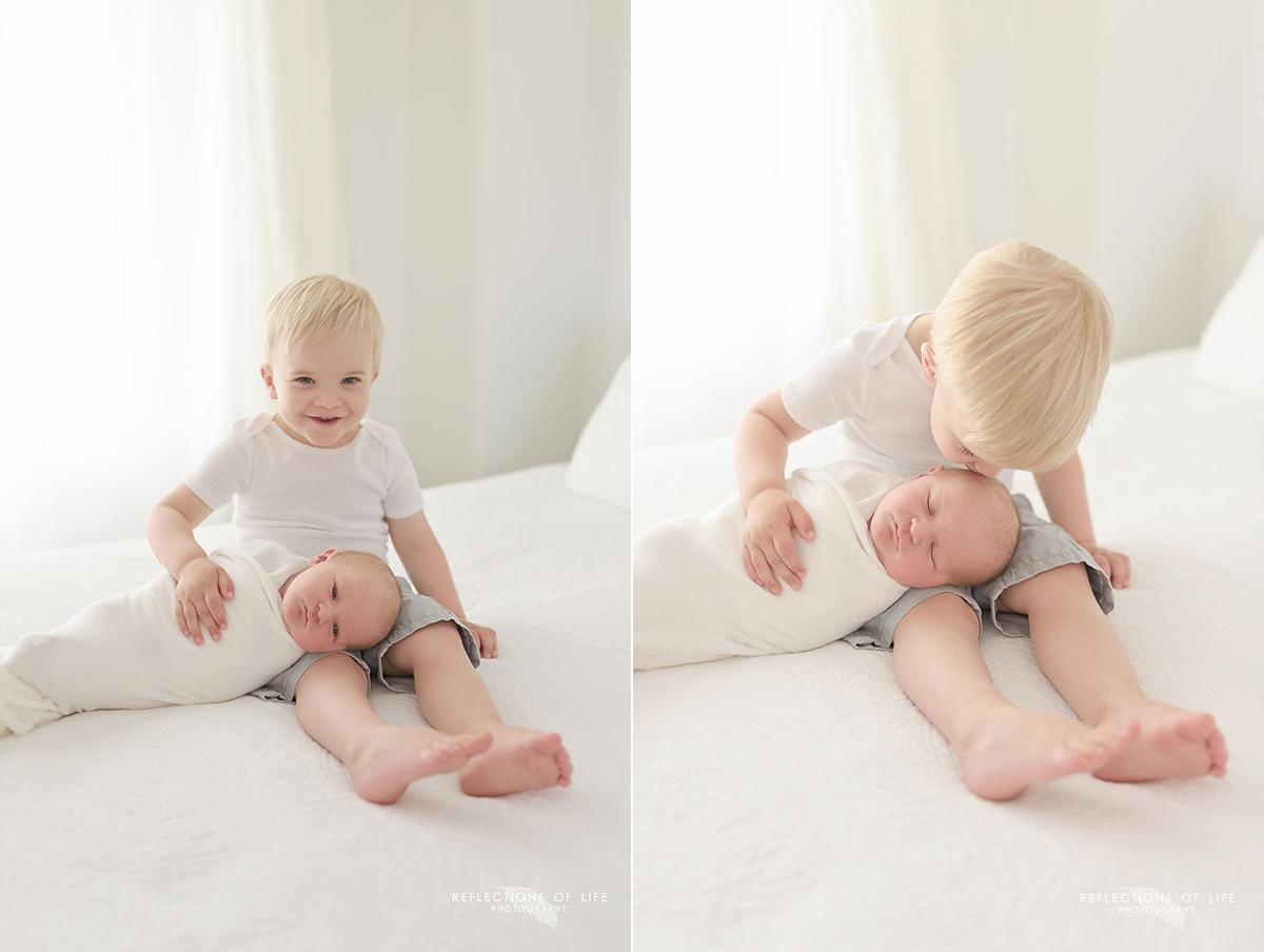 grimsby-newborn-photographer (18).jpg