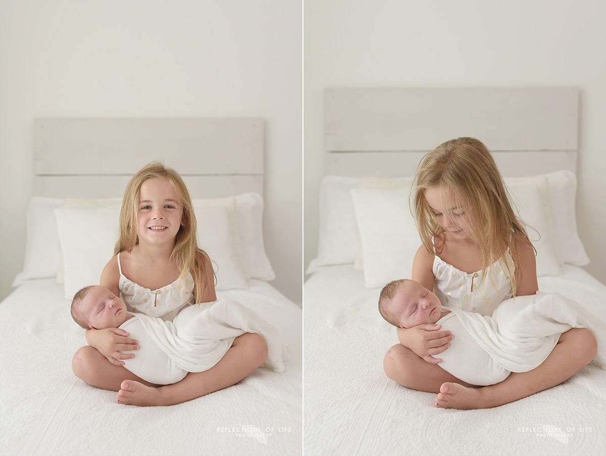 niagara-region-newborn-photographer (2).jpg