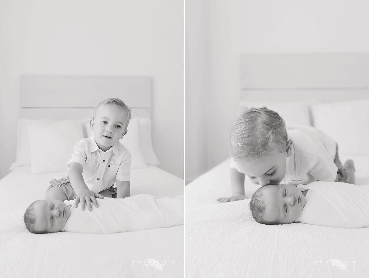 niagara-region-newborn-photographer (1).jpg