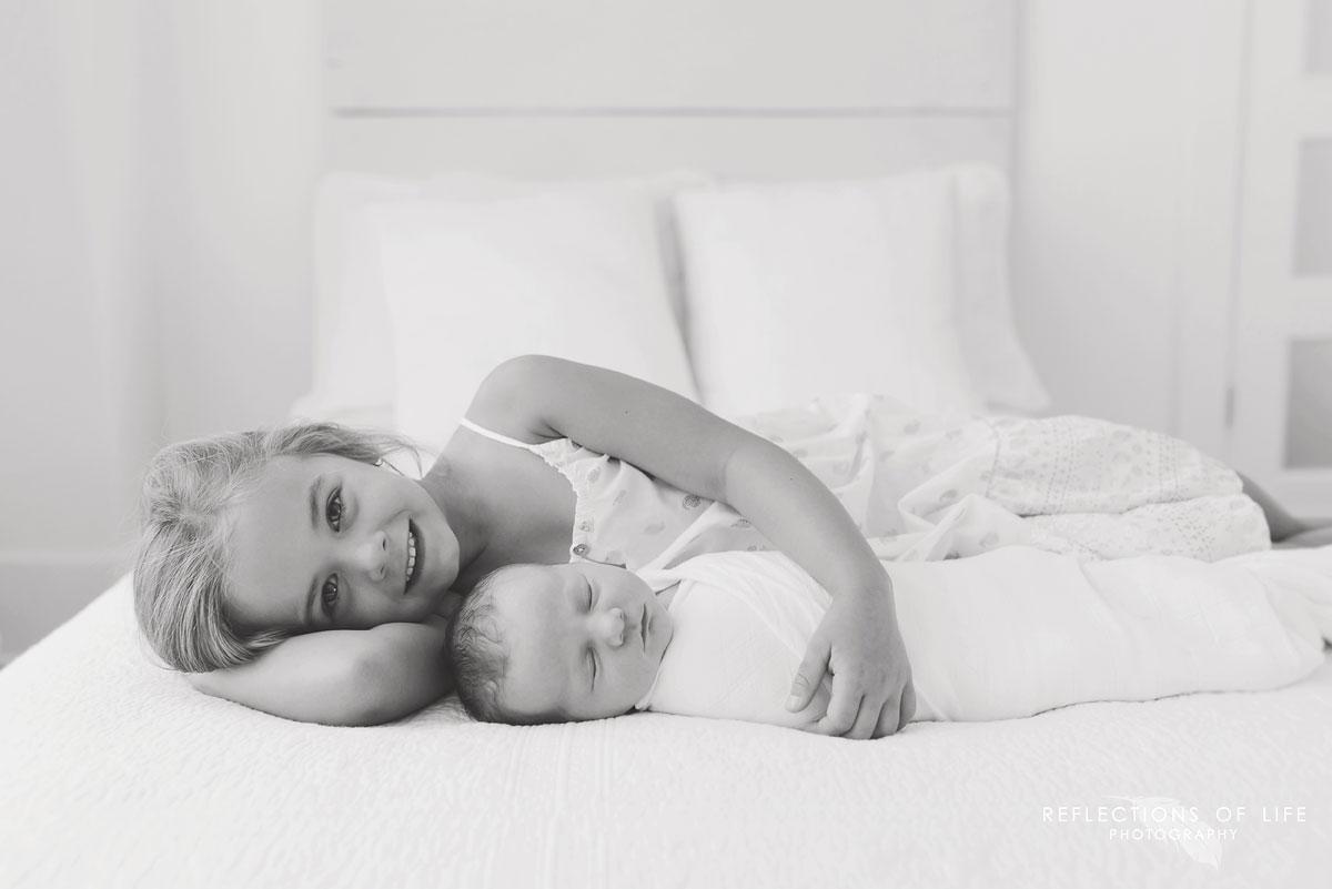 niagara-region-newborn-photographer (3).jpg