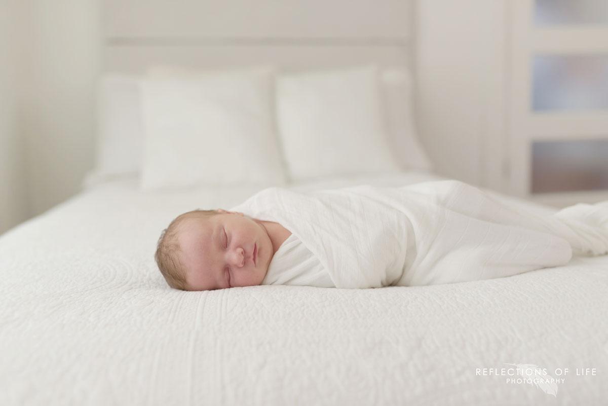 niagara-region-newborn-photographer (8).jpg