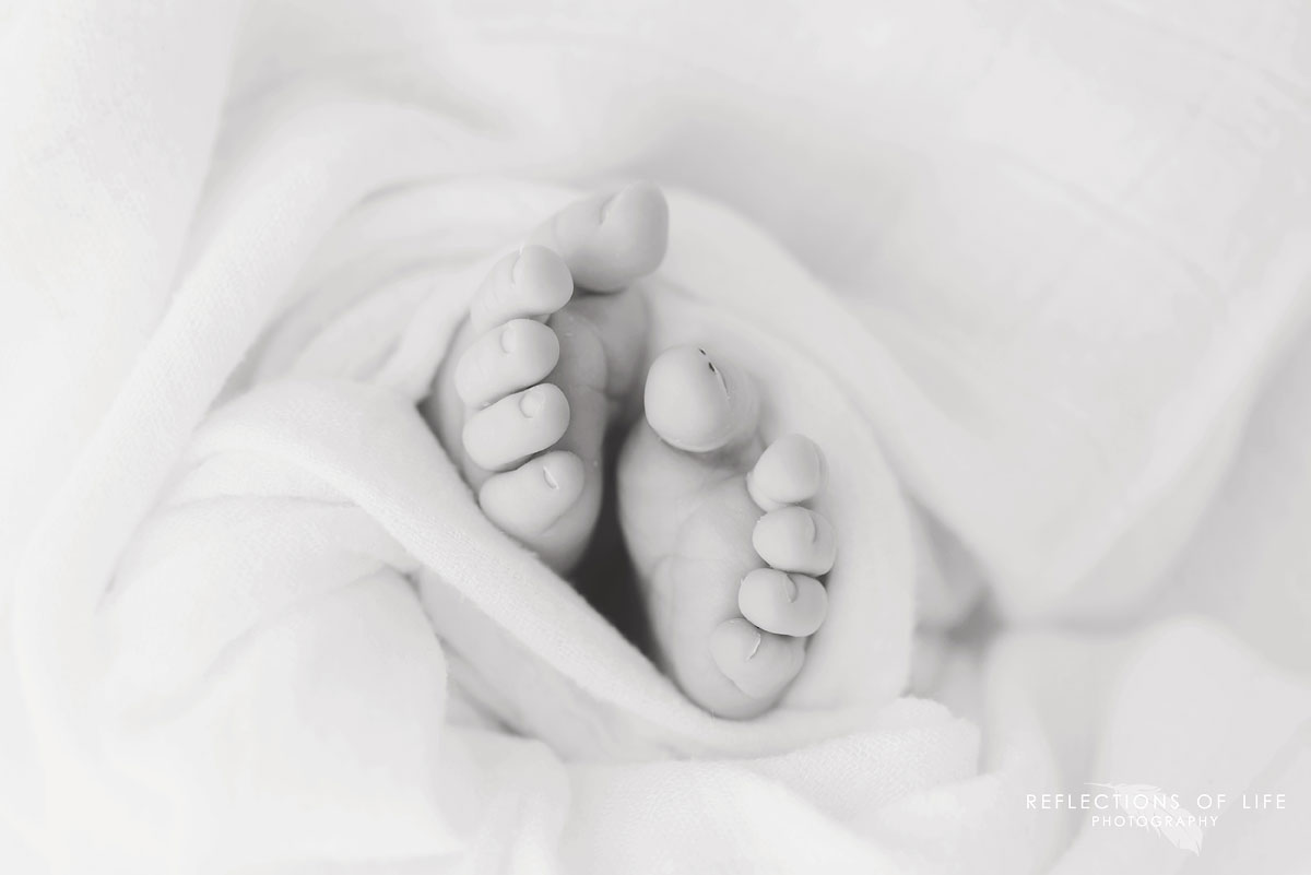 niagara-region-newborn-photographer (17).jpg