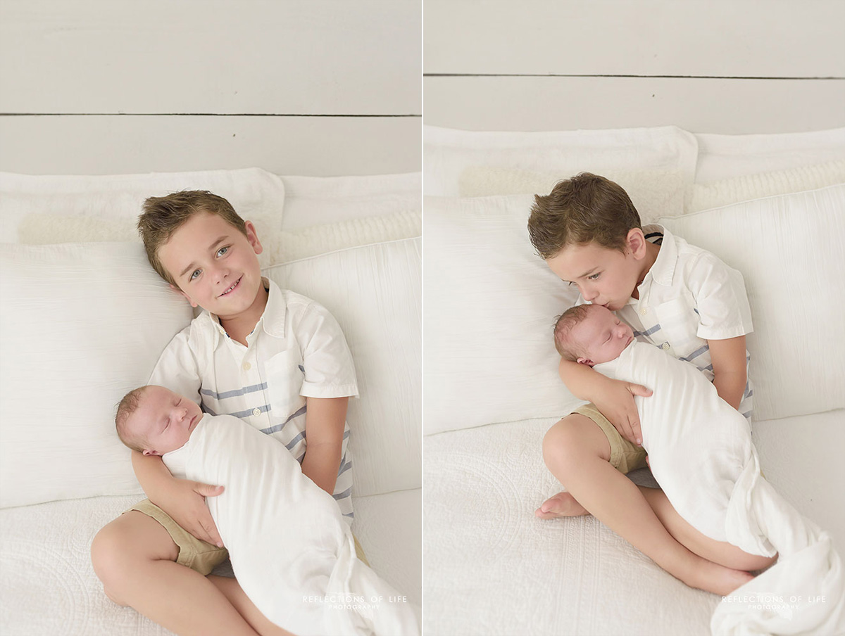niagara-region-newborn-photographer.jpg