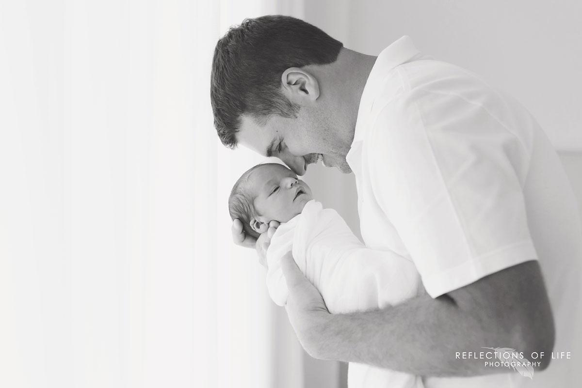 Niagara-ON-newborn-photographer (17).jpg