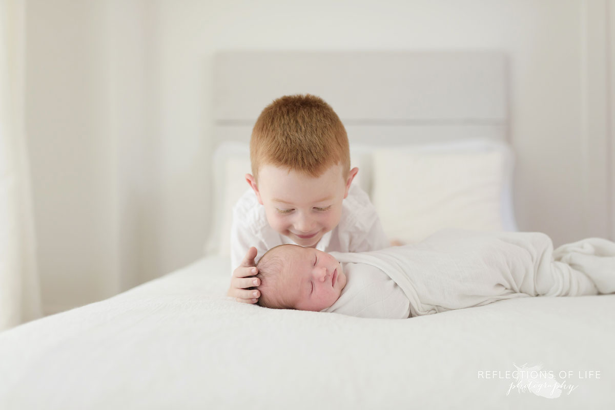 niagara-on-newborn-photographer (4).jpg