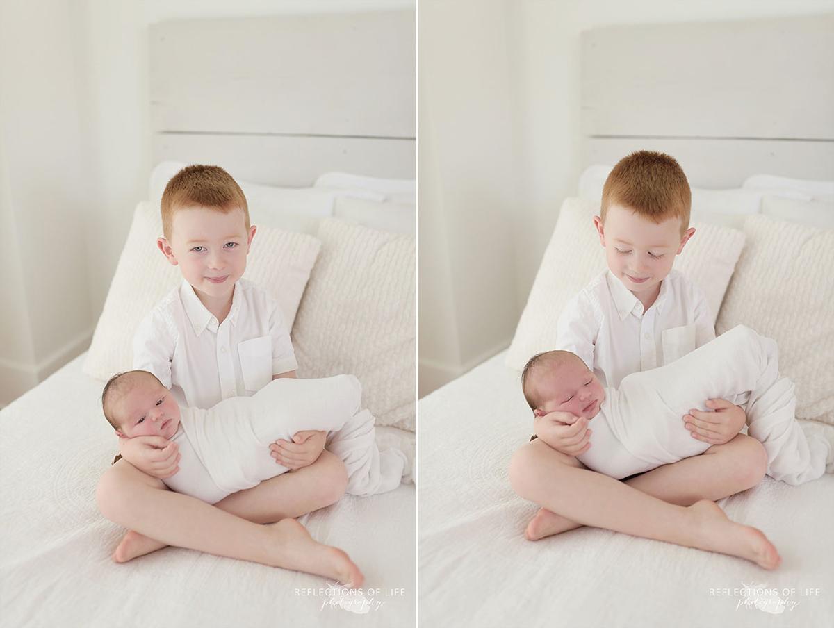 niagara-on-newborn-photographer.jpg