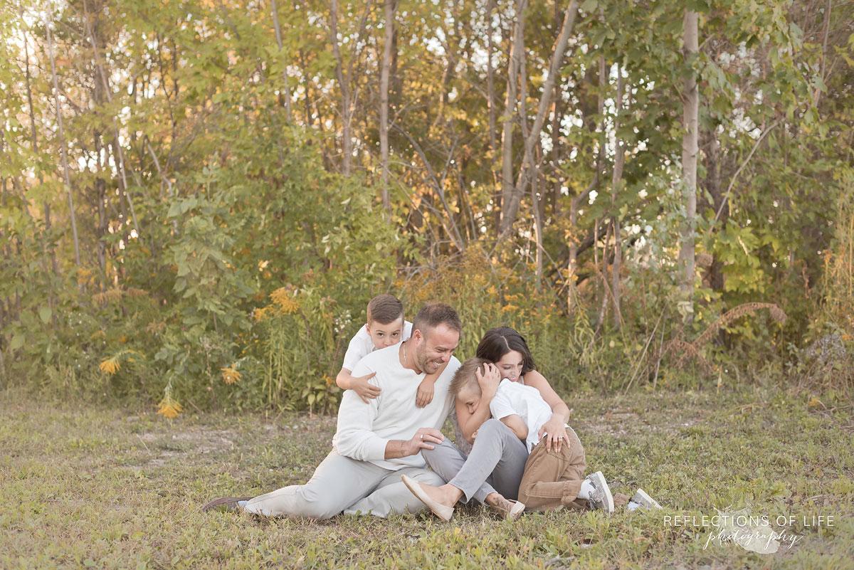 niagara-on-family-photographer