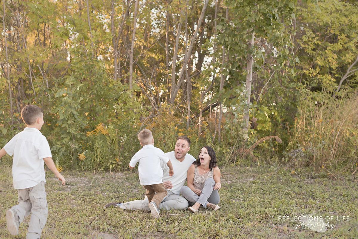 niagara-on-family-photographer (3).jpg