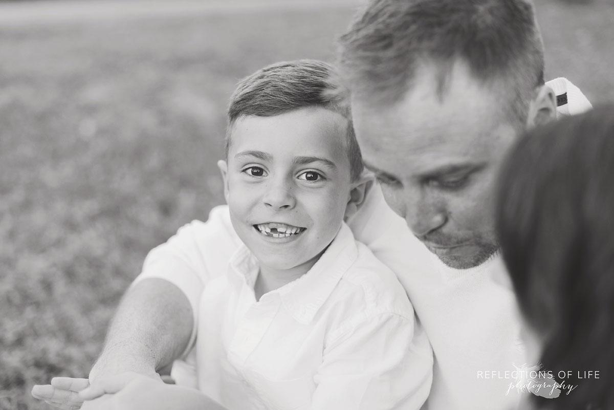 niagara-on-family-photographer (10).jpg