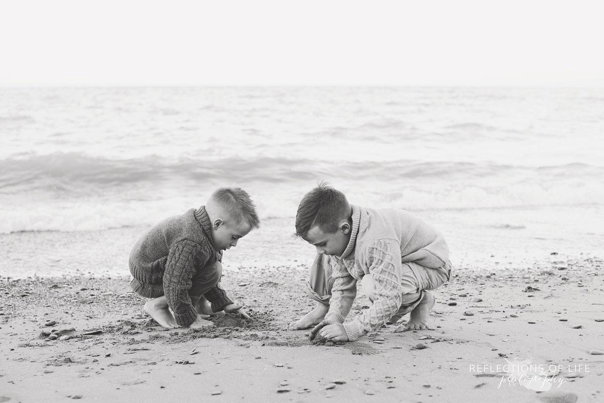niagara-on-family-photographer (31).jpg