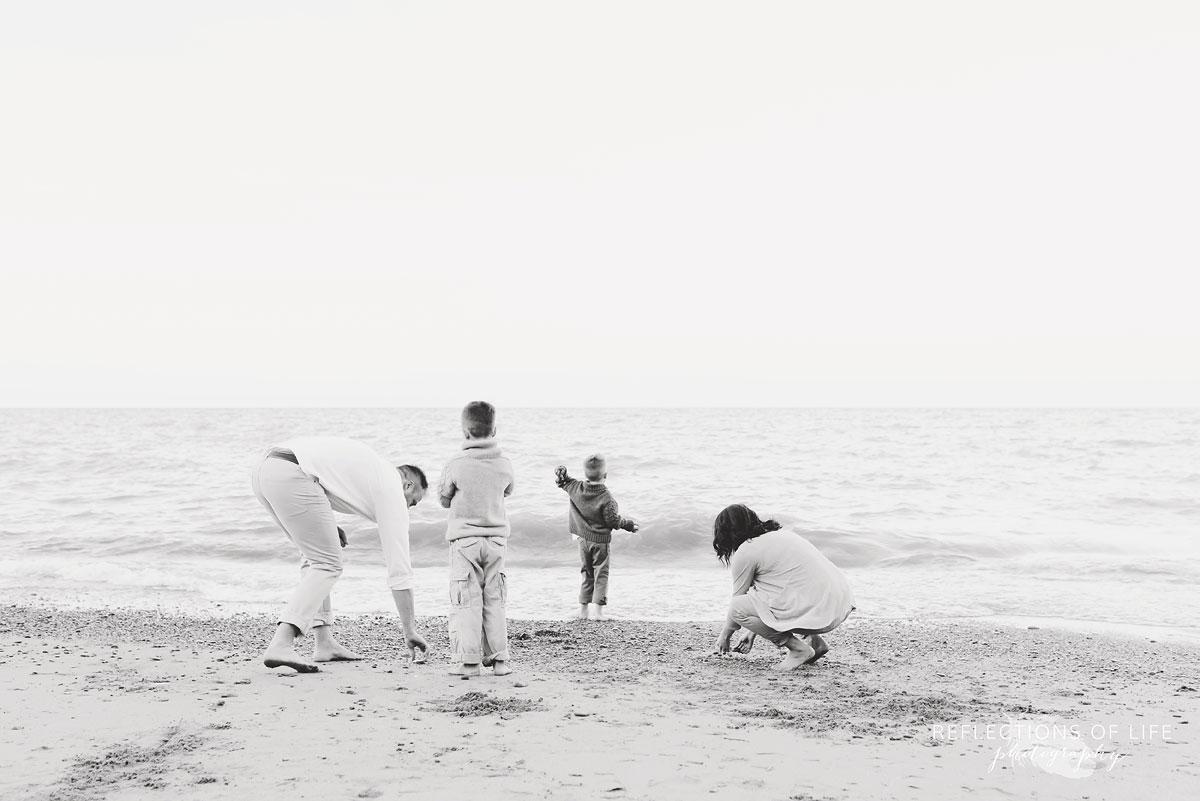niagara-on-family-photographer (34).jpg