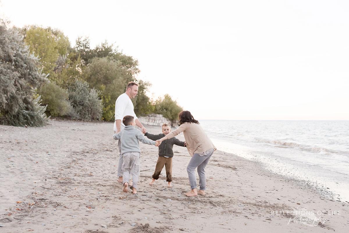 niagara-on-family-photographer (43).jpg