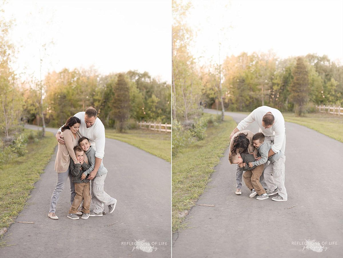 niagara-on-family-photographer (1).jpg