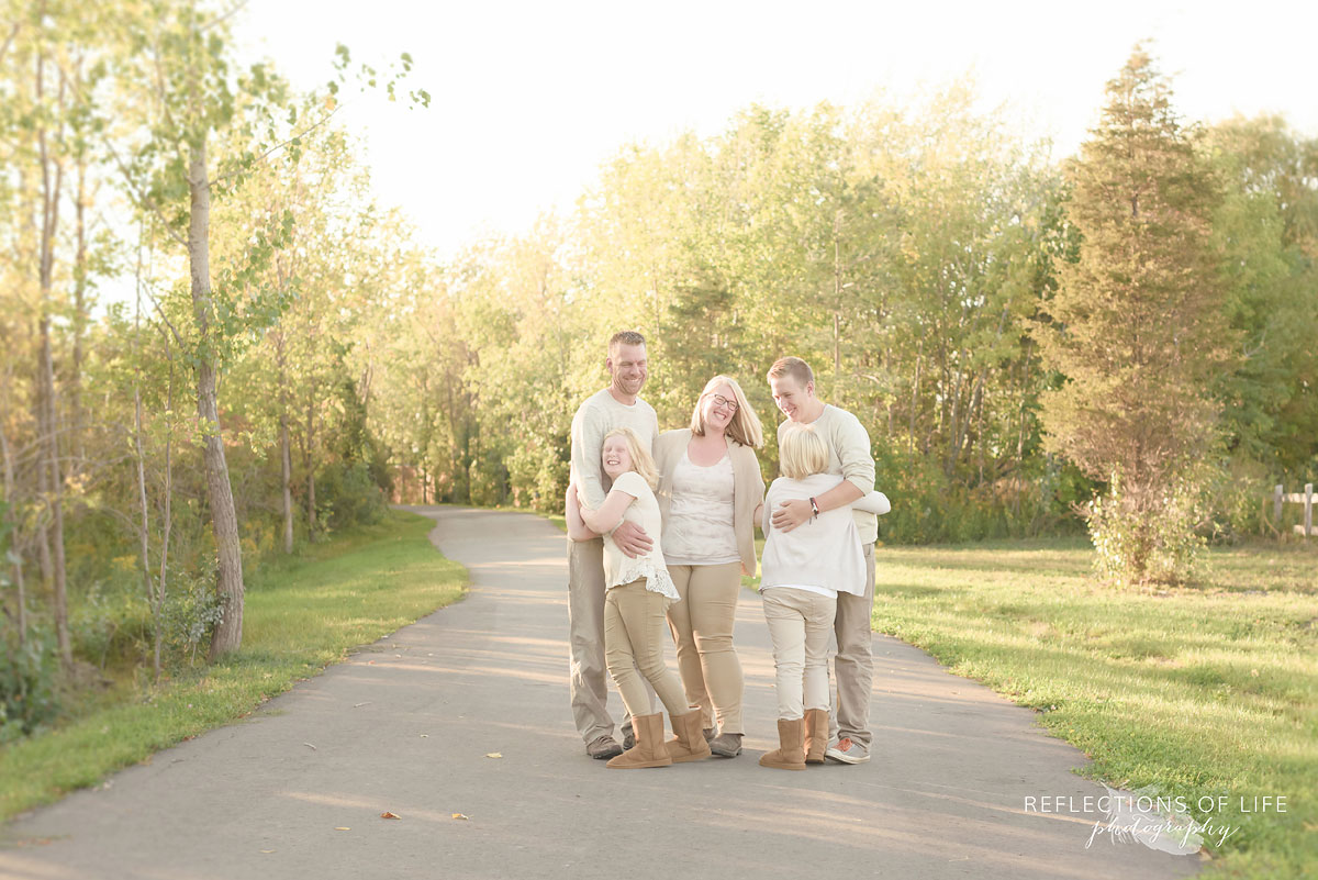 grimsby-family-photographer (2).jpg