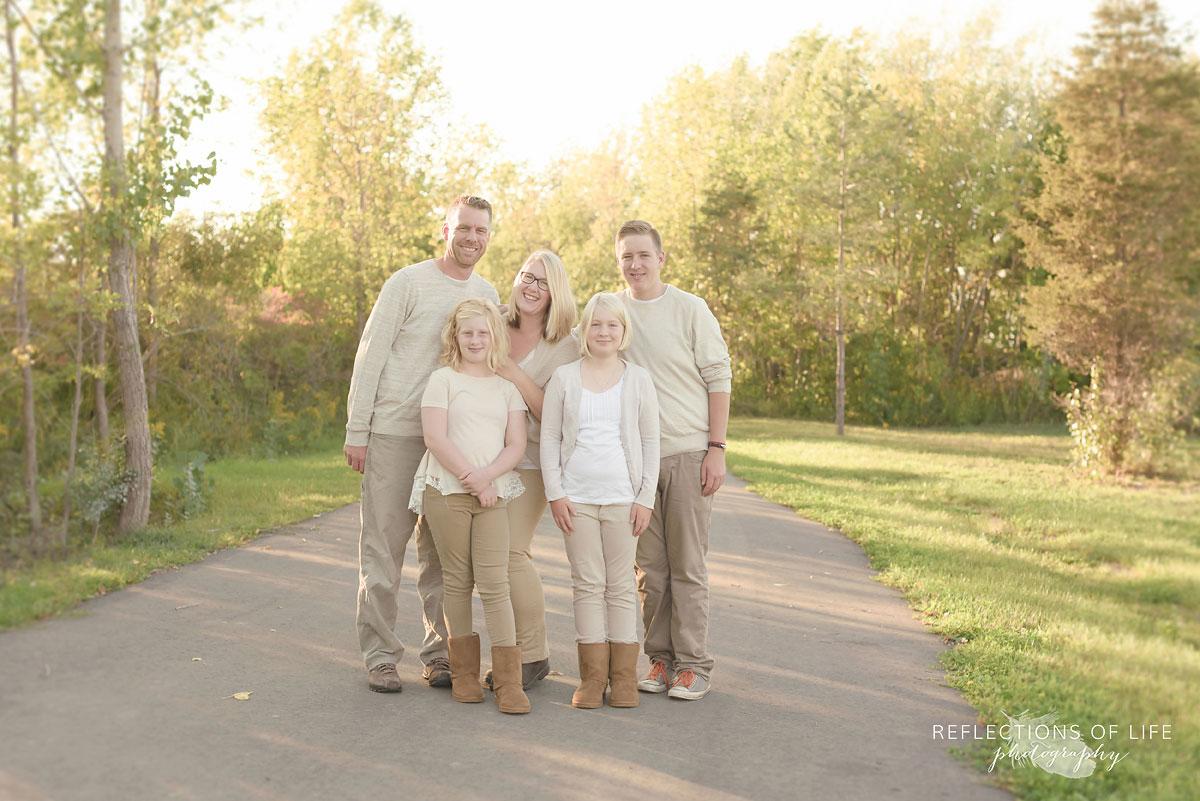 grimsby-family-photographer (3).jpg