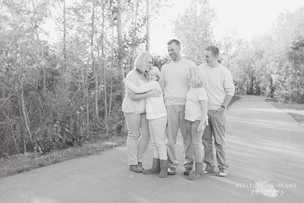 grimsby-family-photographer (6).jpg