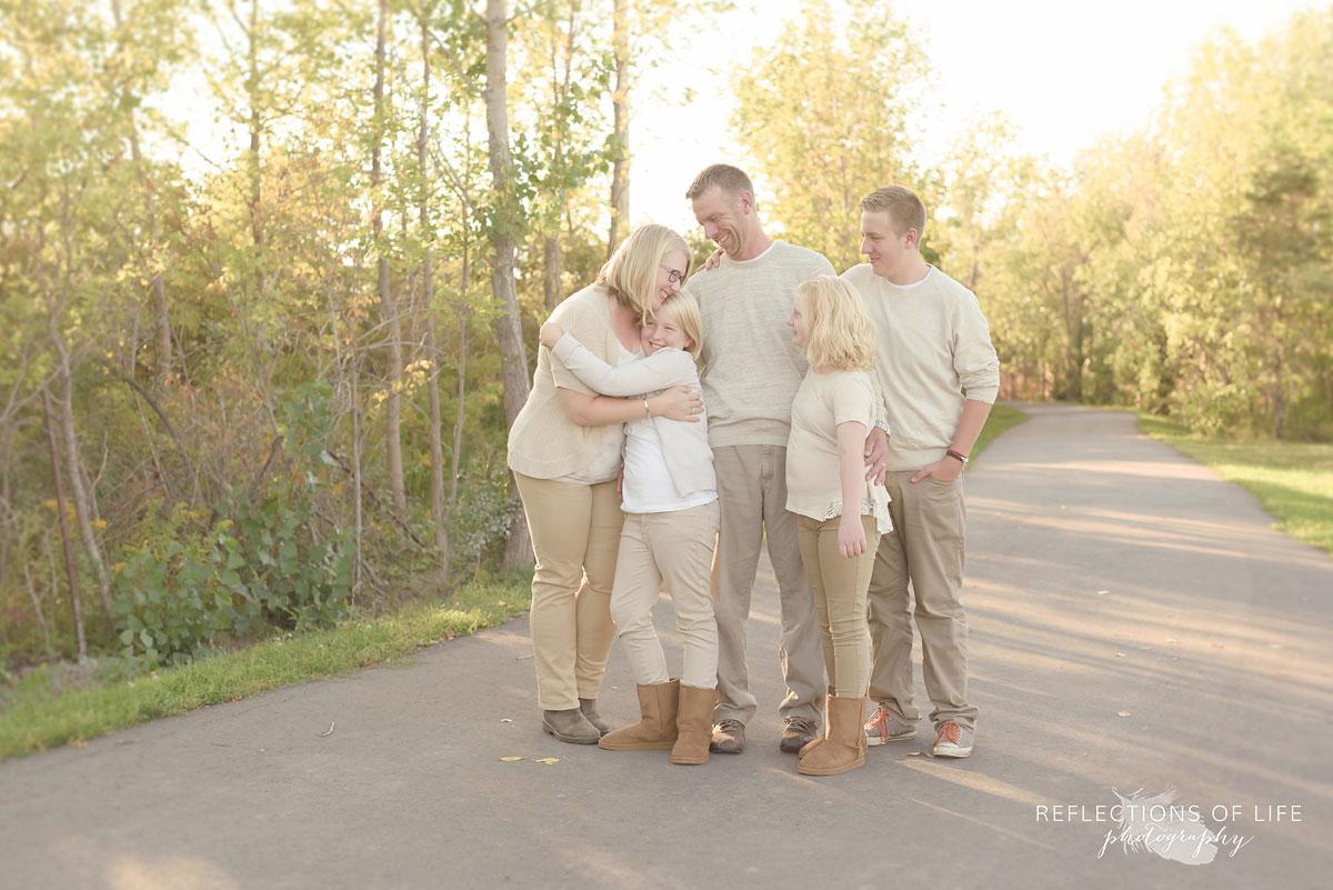 grimsby-family-photographer (7).jpg