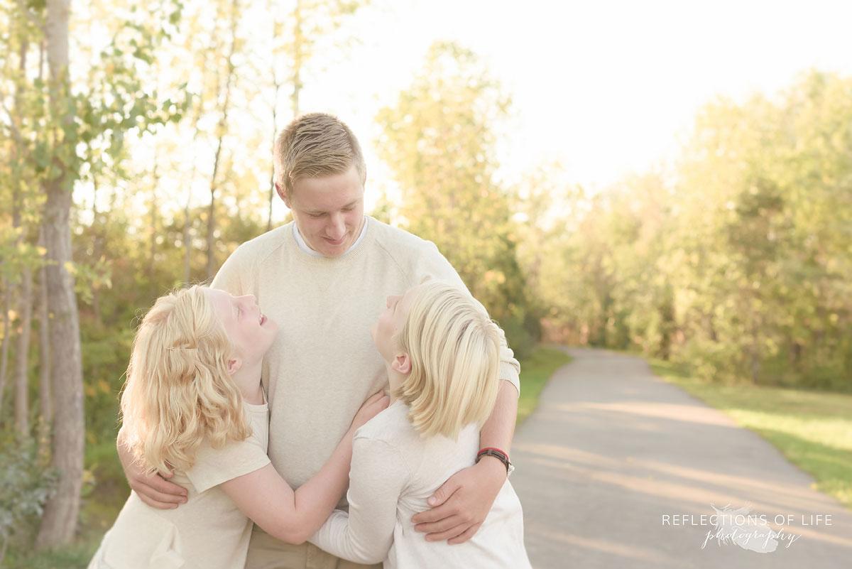 grimsby-family-photographer (10).jpg