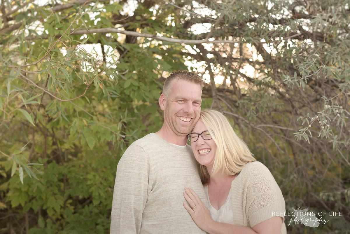 grimsby-family-photographer (15).jpg