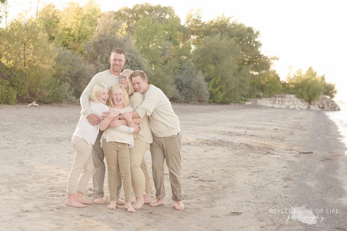 grimsby-family-photographer (20).jpg