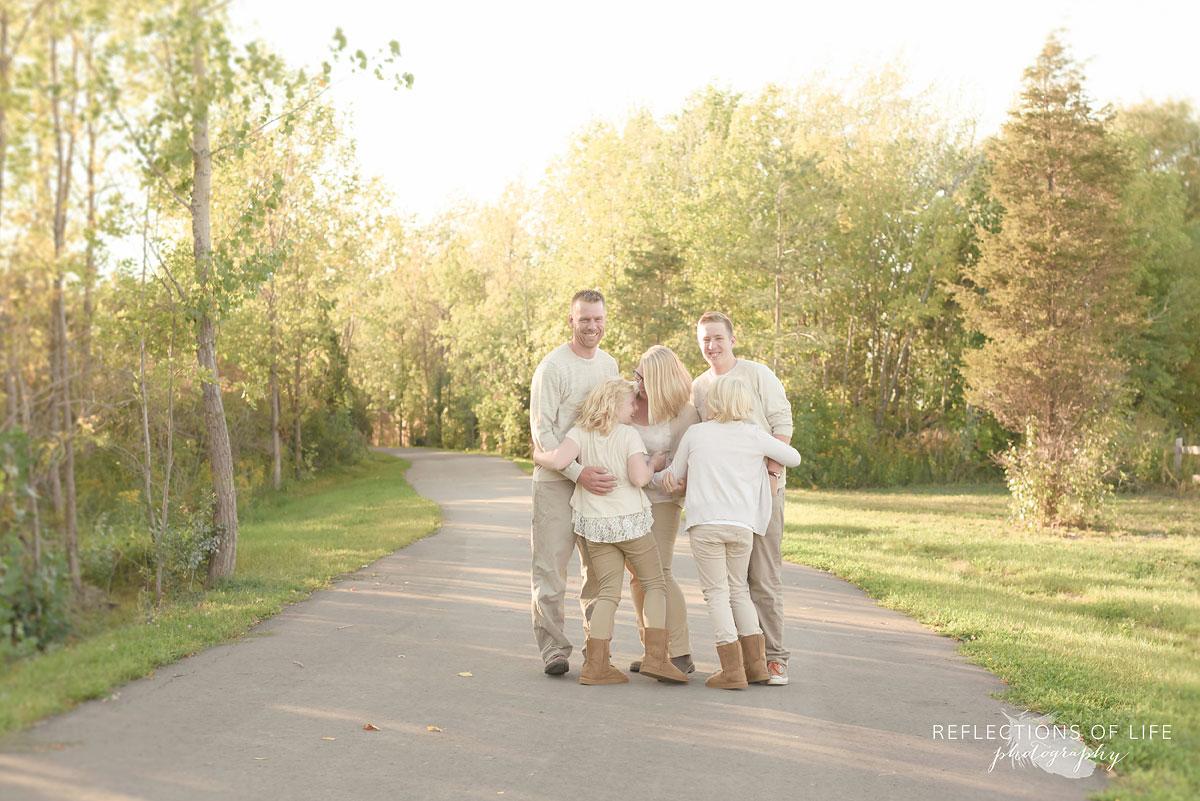 grimsby-family-photographer.jpg