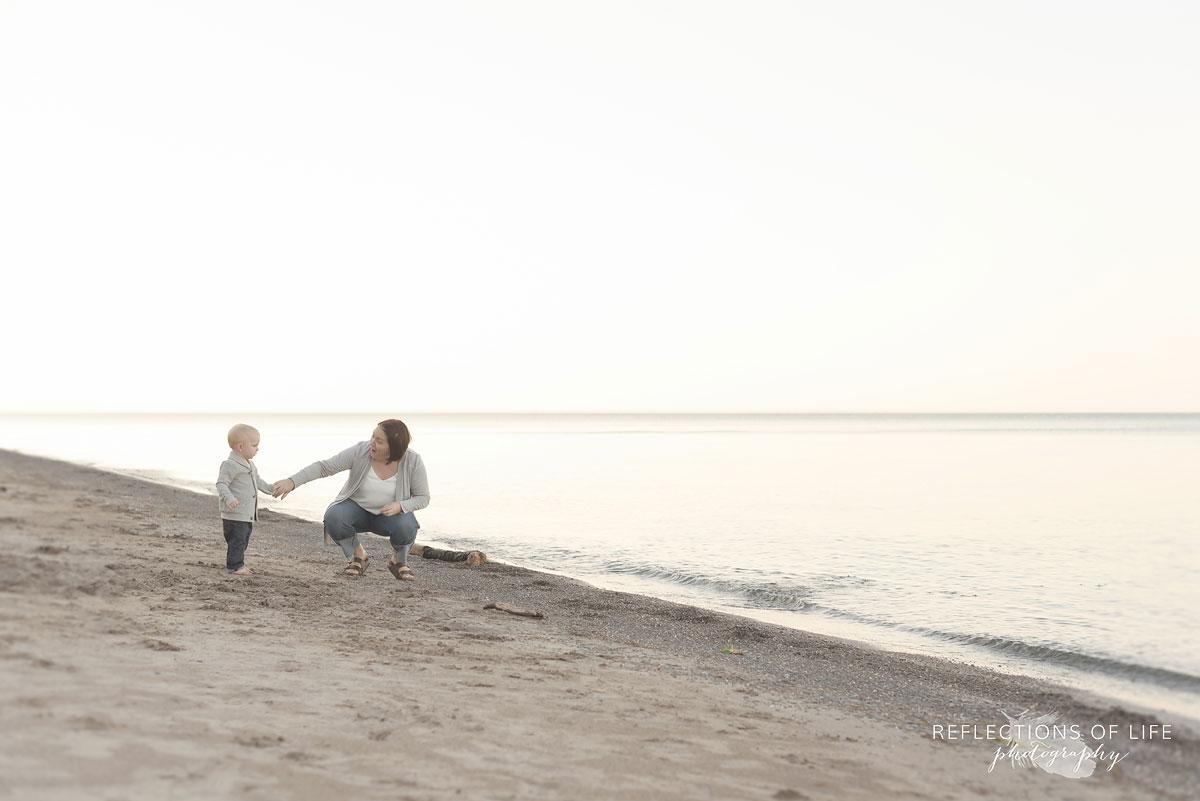 grimsby-family-photographer (4).jpg