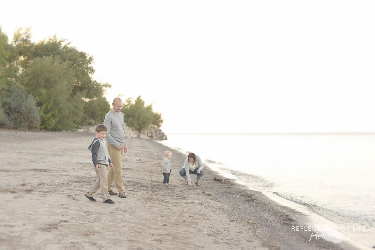 grimsby-family-photographer (5).jpg