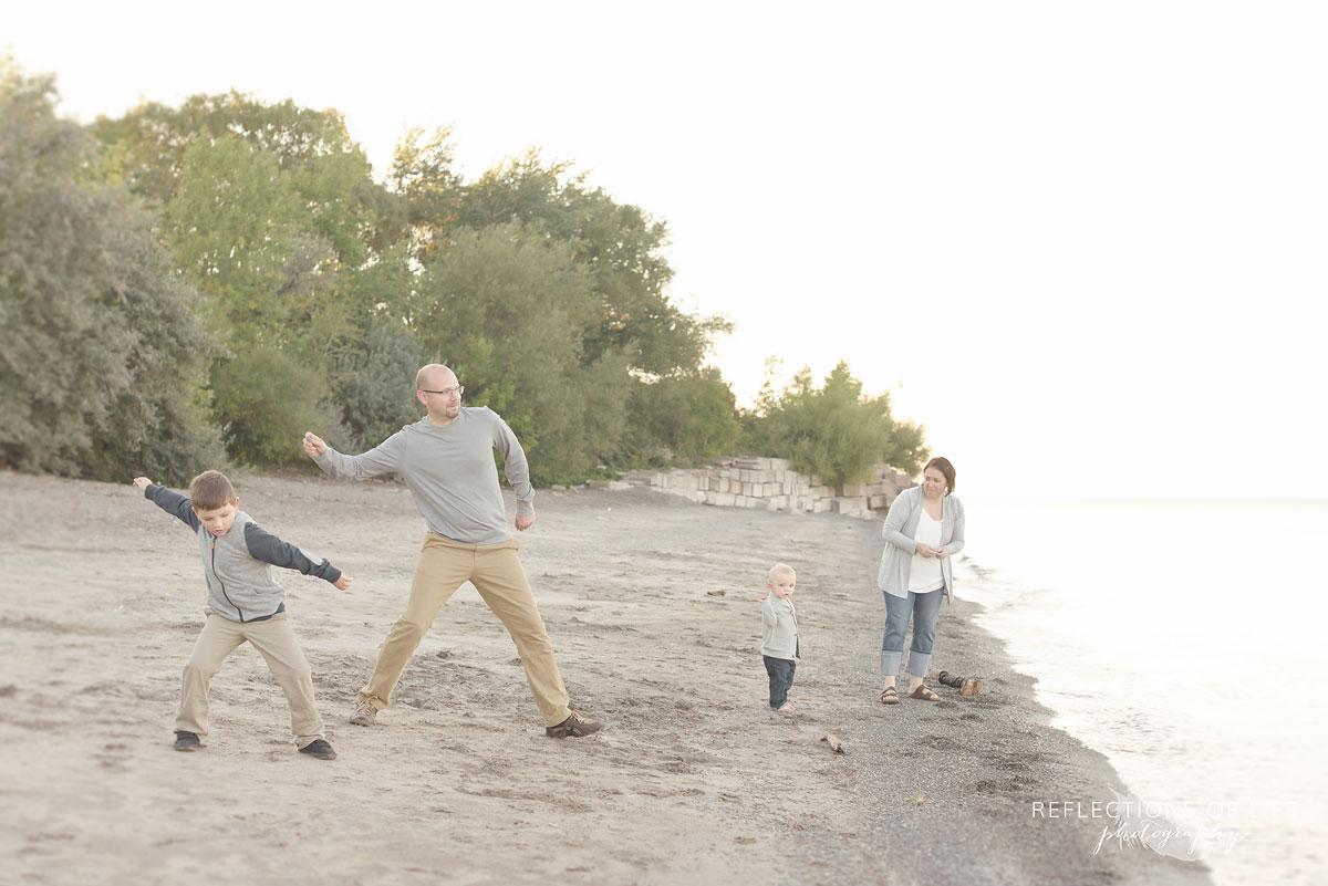 grimsby-family-photographer (8).jpg