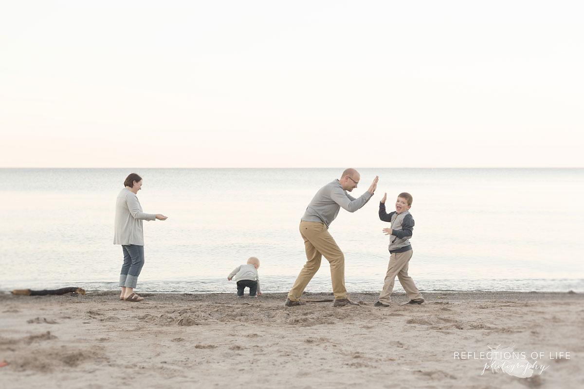 grimsby-family-photographer (11).jpg