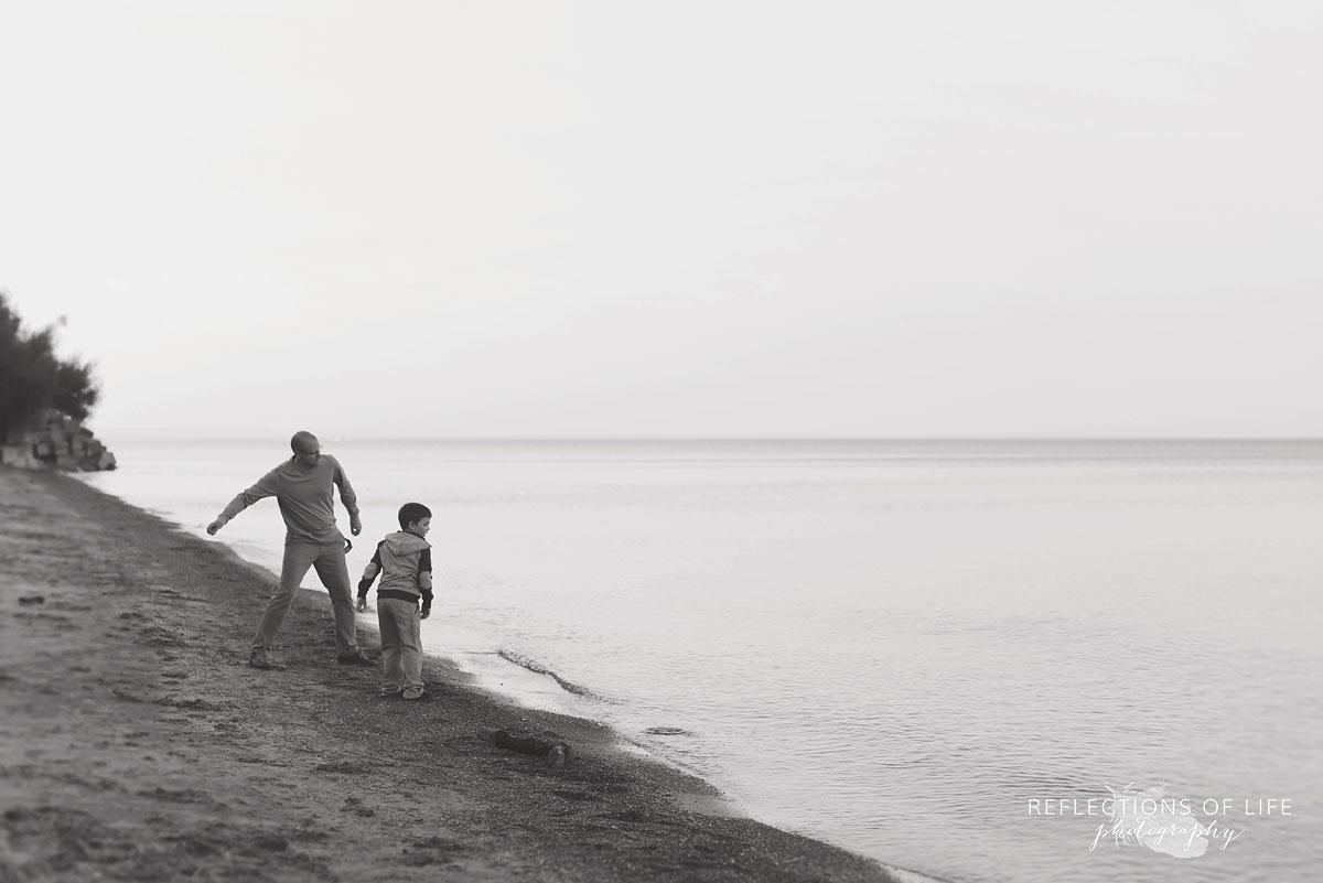 grimsby-family-photographer (13).jpg