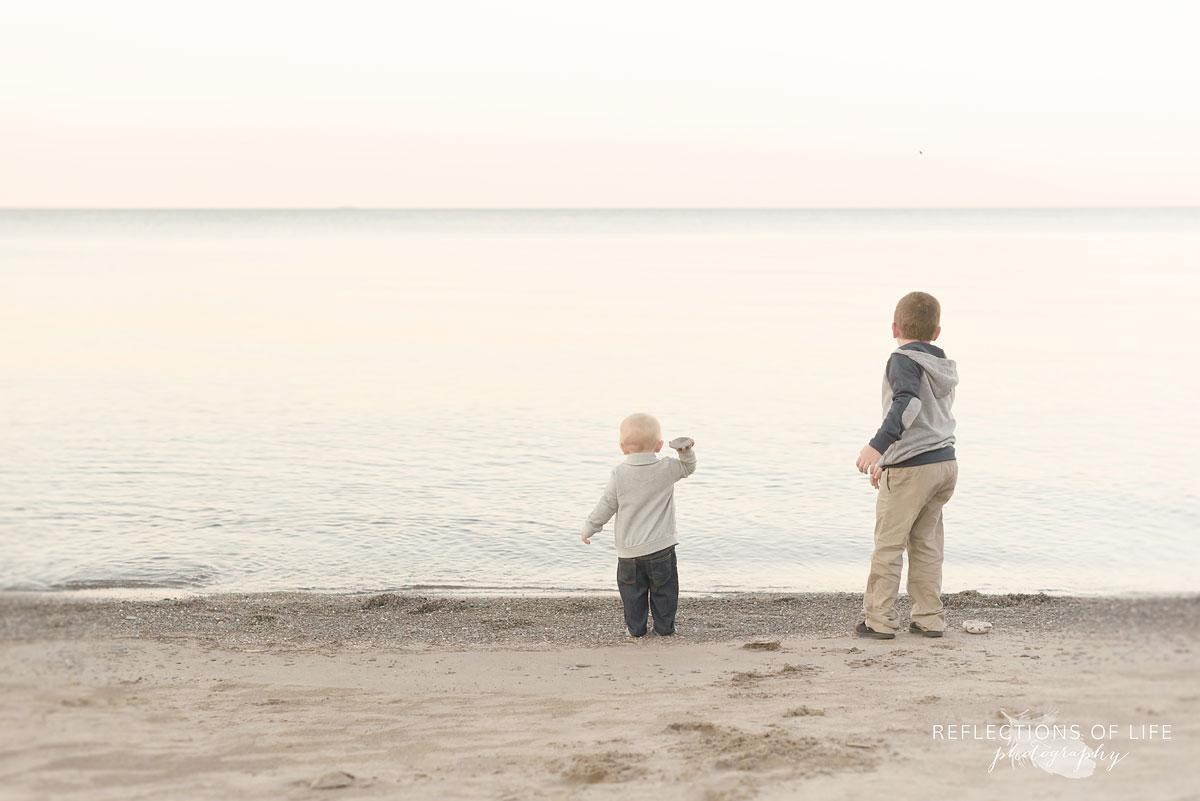 grimsby-family-photographer (17).jpg