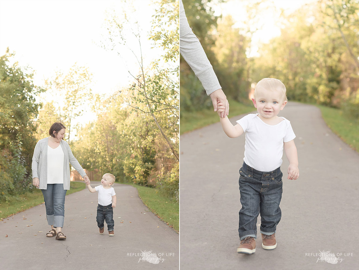 grimsby-family-photographer (22).jpg