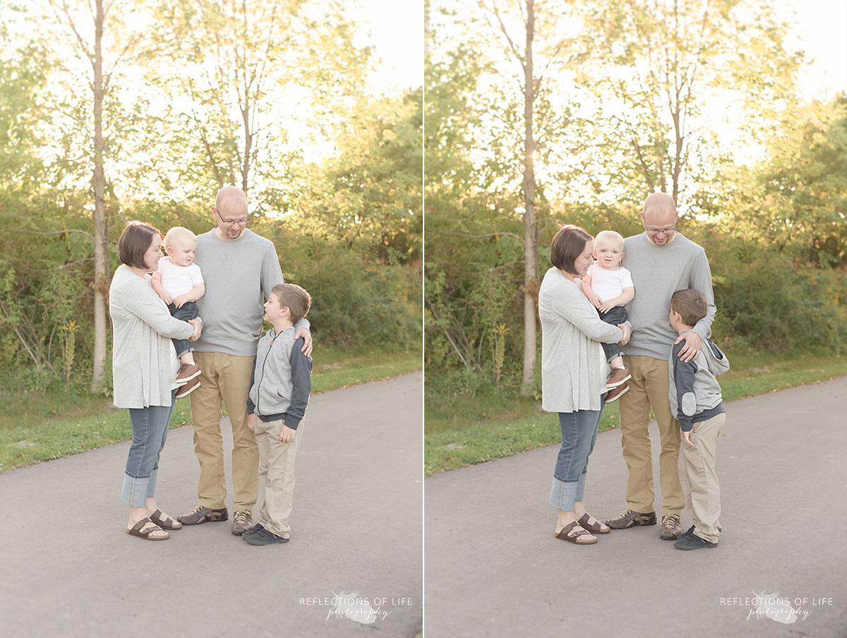 grimsby-family-photographer (23).jpg