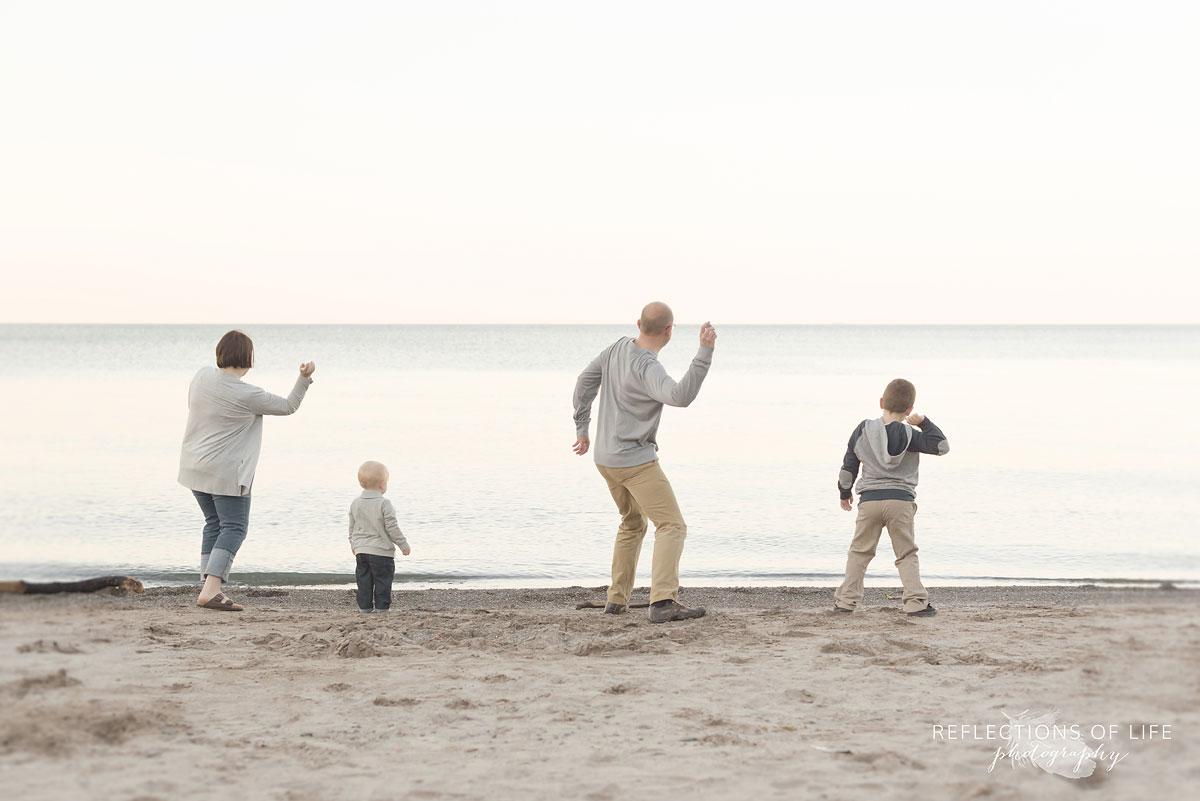 grimsby-family-photographer