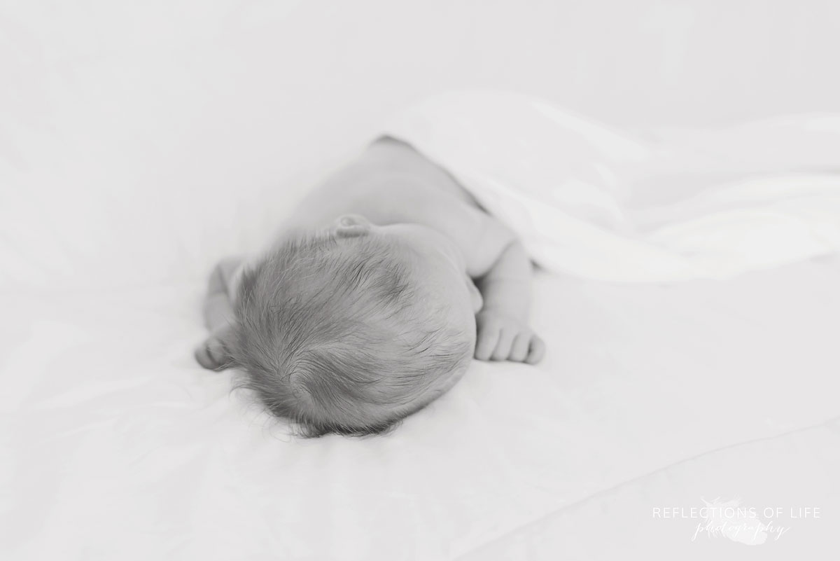 niagara-region-newborn-photographer (16).jpg