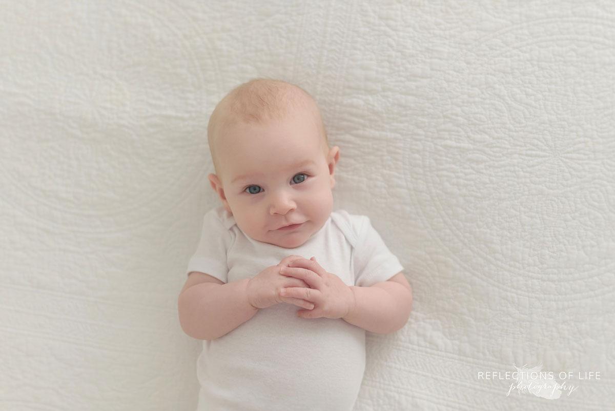 niagara-baby-photographer (17).jpg