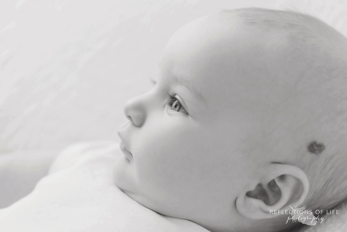 niagara-baby-photographer (20).jpg