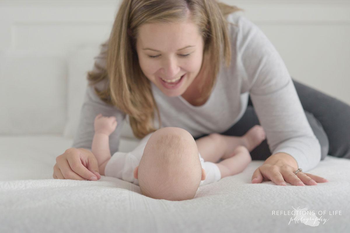 niagara-baby-photographer (22).jpg