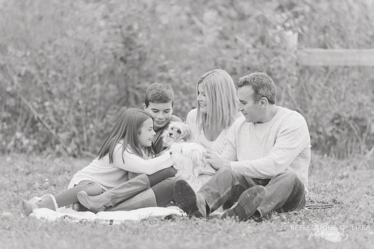 niagara-on-family-photographer (13).jpg
